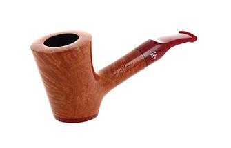 pipe Butz Choquin