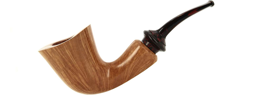 pipe millesime butzchoquin